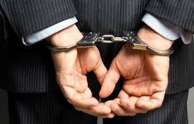 دستگیری باند سارقان حرفهای در مراغه
