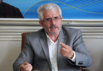 آمار دقیقی از مهاجرت در استان آذربایجان شرقی نداریم / گروگیری کارت ملی جرم است