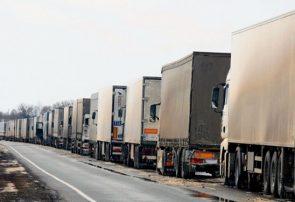 از ارزآوری ۲ هزار دلاری هر کامیون ترانزیت تا ارائه خدمات به ۳۰ کشور