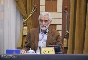 صندلی شورا تعارف بردار نیست و نشستن در آن مسئولیت سنگینی است