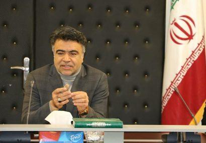 اختصاص ۶۰۰۰ واحد مسکونی در طرح اقدام ملی مسکن در شهر جدید سهند