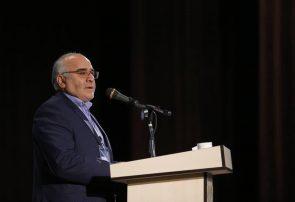 سومین کنفرانس بینالمللی مدیریت و کسب و کار در تبریز برگزار شد