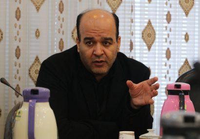 راهکارهای پیش روی دولت برای جبران کسری بودجه