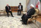 اقدام ایران در کاهش تعهدات برجامی، در چارچوب این توافق و برای حفظ آن بوده است