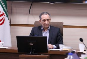 جزئیات طرح فاصلهگذاری اجتماعی از زبان معاون استاندار آذربایجان شرقی