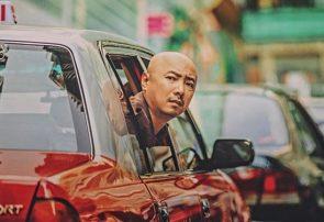 کمک ۲ میلیون دلاری کارگردان چینی به ایران برای مقابله با کرونا