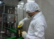 ارائه تسهیلات کم بهره به شرکتهای فناور و دانش بنیان منطقه زاد ارس
