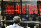 عرضه ۱۰۰ هزار میلیارد تومان دارایی دولت تا پایان سال جاری در بازار سرمایه