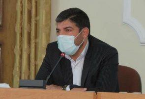 دادستان مراغه: هیچ گروه یا شخصی حق جمع آوری خودسرانه کمک های مردمی را ندارد