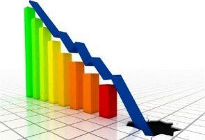 کاهش نرخ رشد جمعیت در آذربایجان شرقی نگران کننده است