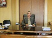 رئیس دادگستری شهرستان مرند: تبدیل ۴۳۱ فقره مجازات حبس به جزای نقدی طی شش ماهه سال جاری