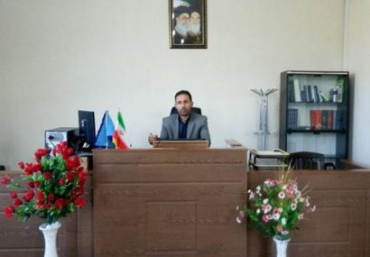 دستگیری عوامل پخش آش و آبمیوه مسموم در شهر آبش احمد