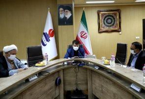 شرکت پالایش نفت تبریز در حمایت از اشتغال نقش بسیار مهمی دارد