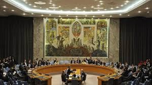 نشست شورای امنیت درباره تنشها میان آذربایجان و ارمنستان