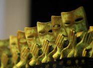 سی و دمین جشنواره تئاتر استانی آذربایجان شرقی بصورت مجازی برگزار میشود