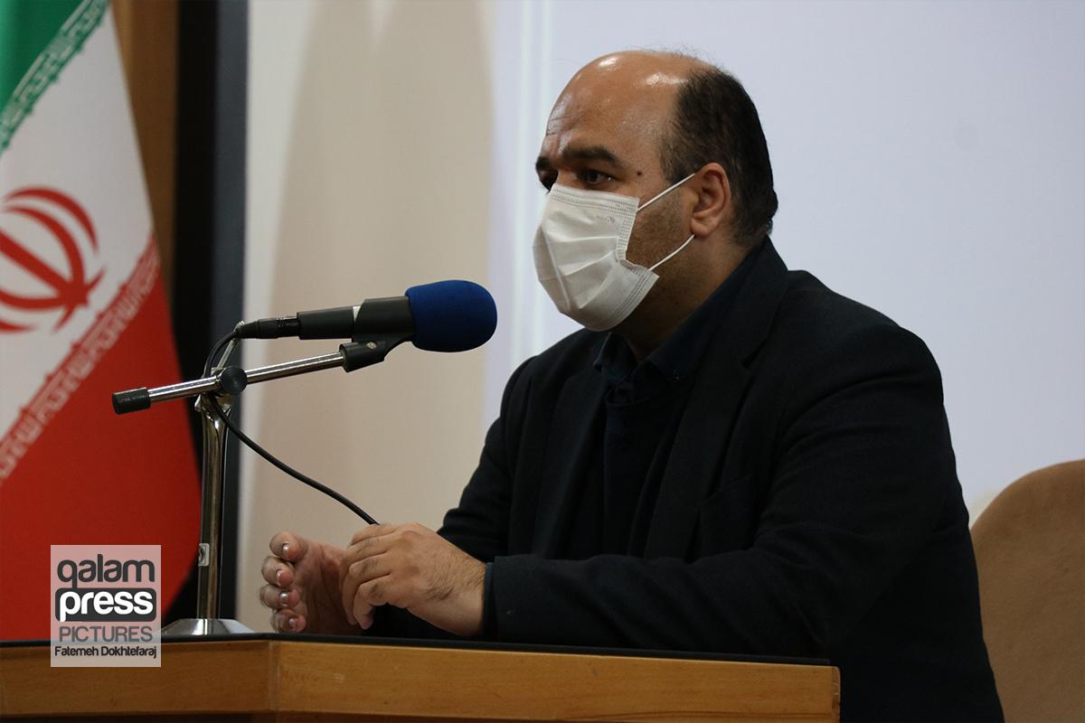 جمع آوری نزدیک به ۳۰۰ میلیارد تومان کمک های مردمی در آذربایجان شرقی