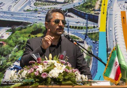 تعامل تاریخی شورا و شهرداری دور پنجم