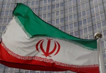 رویترز به نقل از منبع ایرانی: دستور کار امروز ما در وین لغو کلیه تحریمها علیه ایران خواهد بود