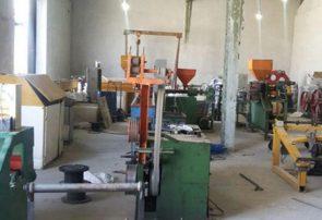 راه اندازی ۳۶۰ کارگاه اقتصاد مقاومتی در آذربایجانشرقی