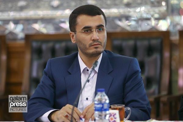 نیروی قدس توانست ایران را به کشوری اثرگذار تبدیل کند