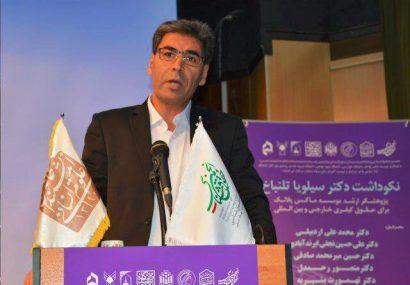 منصور رحمدل، استاد حقوق جزا و جرمشناسی درگذشت