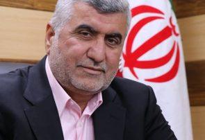 اقناع  مشروط نماینده مسجدسلیمان از پاسخهای وزیر نفت