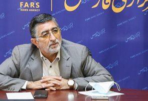 برپایی ۳۰ هزار صندوق رای الکترونیکی برای انتخابات شوراها