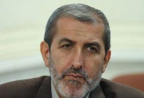 حضور هر ایرانی پای صندوق رأی موشکی بر پایگاههای رسانهای و جاسوسی دشمن بود