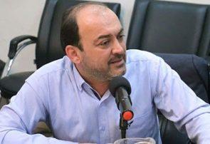 دوستی: احکام منتشره در فضای مجازی با عنوان ستاد رئیسی جعلی است