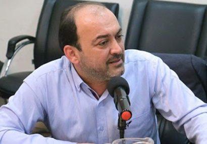 سخنگوی ستادهای مردمی رئیسی:  تقی پور هیچ سمتی در ستاد انتخاباتی آیت الله رئیسی ندارد