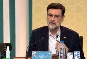 قاضیزاده: دولت سلام به دنبال اصلاح نظام اداری است/محصور کردن ساحت علم، انحصارطلبی است