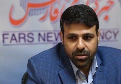 منتخبان شوراهای شهر و روستا بعد از تایید هیات های نظارت اعلام میشوند