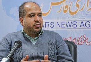 وصول هزار شکایت از وزارت کشور به کمیسیون اصل ۹۰/ انتقاد مردم از مجری انتخابات
