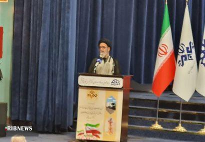 راه اندازی واحد سیار اچ دی، خواسته ورزش دوستان استان