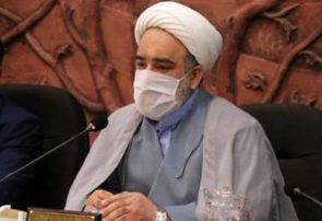 معیار برای انتخاب شهردار تبریز، «برنامه» است