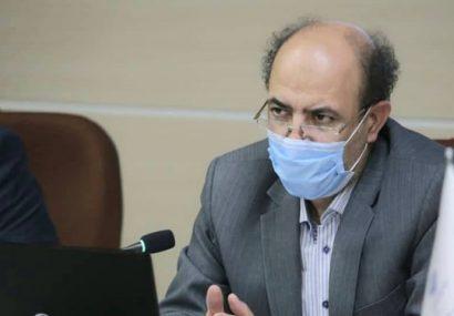 بودجه ۱۶ هزار میلیارد تومانی آذربایجانشرقی/ آذربایجانشرقی ۱۰۰ هزار نفر حقوقبگیر دارد
