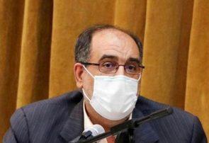 عباس رنجبر شهردار تبریز شد + سوابق