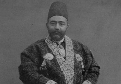 دلال قراردادهای تاریخی/ این آقا «سلطان رشوه» ایران بود