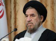 ازسرگیری مذاکرات وین در گرو عزم جدی اروپا، نه ایران/تامین منافع ملی اولویت جمهوری اسلامی است