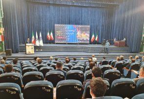افتتاح نخستین واحد سیار فول اچدی داخل کشور در آذربایجان شرقی