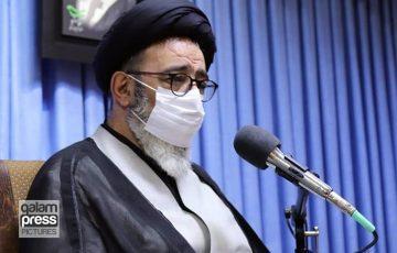 اعضای شورا و شهردار منتخب نسبت به رفع حاشیه نشینی تبریز حرکت پرشتاب داشته باشند