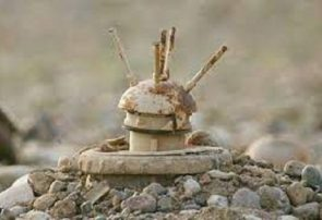 عبور غیرقانونی زائر حسینی از بیراهههای مرز «مهران» فاجعه آفرید