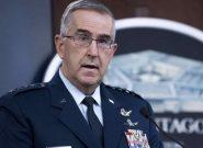 ژنرال آمریکایی: چین خطرناکترین تهدید برای ما است