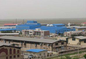 واحدهای صنعتی آذربایجانشرقی ۲ هزار و ۴۷۴ میلیارد تومان تخلف کردند