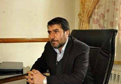 باقر بابازاده شهردار بناب شد