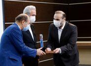اداره کل دامپزشکی آذربایجان شرقی دستگاه برتر با کسب بالاترین امتیاز شناخته شد