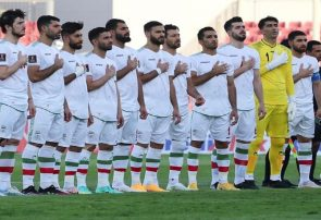 تیم ملی فوتبال ایران – سوریه/ عملیات صعود به جام جهانی بدون سردار آغاز شد