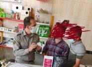 ۲۹ قطعه پرنده حمایت شده مینا در بستان آباد کشف شد