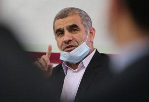 نایب رئیس مجلس: سرنوشت رهبرانی که به صهیونیسماعتماد کردند را بخوانید/ مبادا هوس ماجراجویی به سرتان بزند