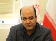 مهمترین رنج اقتصاد ایران فقر تئوریک است
